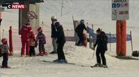 Les stations de ski adaptent leurs offres