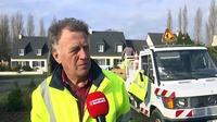 Côtes-d'Armor : un maire débloque 100.000 euros pour les agents municipaux