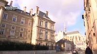 Loi travail : le conseil des prud'hommes d'Amiens lutte contre le barème Macron
