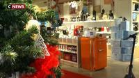 Noël : les courses de dernière minute