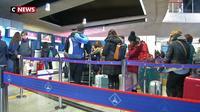Privatisation d'Aéroports de Paris : la classe politique divisée