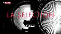 La Sélection CNEWS du 16 au 22 janvier