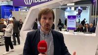 Reconnaissance faciale et empreintes digitales : les innovations mobiles de demain
