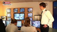 Paris : l'encombrement des carrefours désormais verbalisé par vidéo-surveillance