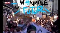 Mobilisation pour le climat : à quoi faut-il s'attendre ?