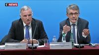 La peste porcine africaine menace à la frontière franco-belge