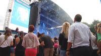 Le Festival de Brive réunit toutes les générations