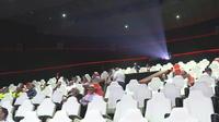 Maroc: le renouveau du cinéma