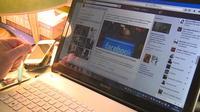 Le nu à l'épreuve de Facebook