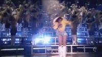 Grossesses, Jay-Z, body-shaming : la chanteuse Beyonce s'est confiée à Vogue US
