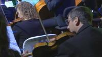 La musique classique se réinvente au Blanc-Mesnil