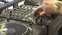 Une école de DJ ouvre à Nice
