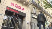 Médine ne chantera pas au Bataclan