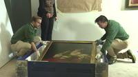 Caravage : l'exposition inédite à Paris