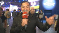 Paris Games Week : pour les petits, mais aussi les grands