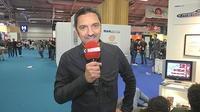 Paris Games Week : les musiques de jeux vidéo mises à l?honneur