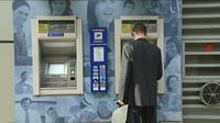 Les frais bancaires en forte hausse depuis trois ans