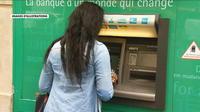 Frais bancaires : un système abusif bien rodé