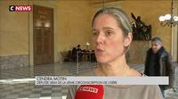 De nombreux parlementaires LREM menacés et intimidés