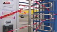 L'usine Ford va fermer ses portes à Blanquefort