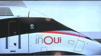 La SNCF lance les commandes du « TGV du futur »