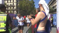 Les Gay Games débutent ce week-end à Paris