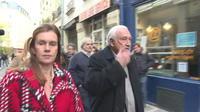 Le marché de Noël de Marcel Campion est de retour