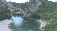 Les dolmens en Ardèche
