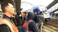 SNCF : après la grève, les sanctions