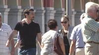 Feu d'artifice à Nice : un dispositif de sécurité exceptionnel
