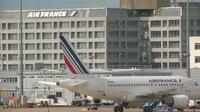 Les défis du nouveau PDG d'Air France-KLM