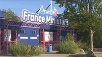 France Miniature, un parc pour visiter tout l'hexagone en une journée
