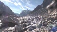 Mont-Blanc : au sommet de l?irrespect