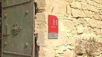 Dans l'Aude, un hôtel- restaurant ferme par manque de personnel
