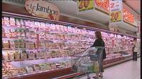 Des « animaux cachés » dans nos aliments ?