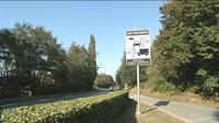 Pourquoi le radar le moins rentable de France flashe moins