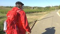 Une marche pour briser le tabou sur le suicide des agriculteurs