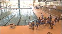 Burkini à la piscine : qu?en pensent les Rennais ?