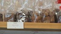 Une semaine pour découvrir les chocolatiers