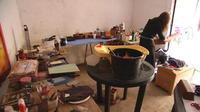 Inondations dans l'Aude : le bilan 15 jours après