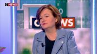Nathalie Loiseau : « Il y a une part de chantage des Britanniques »