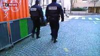 Gilets jaunes : grand ménage à la tête de la préfecture de police de Paris