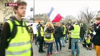 François Asselineau : le candidat des gilets jaunes ?