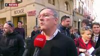 De Bordeaux à Avignon : le ras le bol des commerçants face aux « Gilets Jaunes »