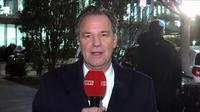 Renaud Muselier : « Cette cagnotte est un vrai succès »