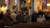 Le Grand Débat a lieu partout, même dans des églises