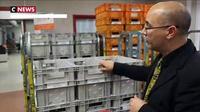 Grand débat national : les cahiers de doléances sous la responsabilité de la BNF