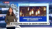 La chronique Immobilier du 30/01/2019