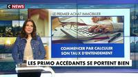 La chronique Immobilier du 07/01/2019
