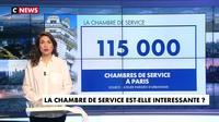 La chronique Immobilier du 29/01/2019